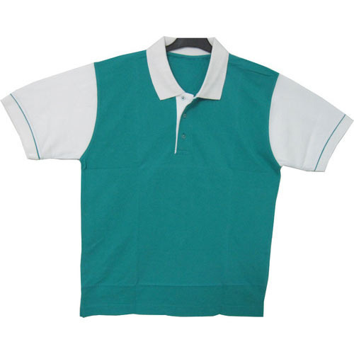 Fashionable Polo T Shirts