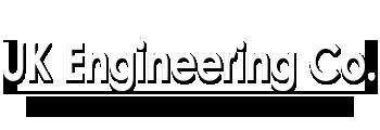 Uk Engineering Co.