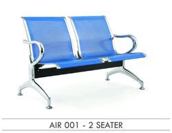 Airport Chair - 2 Seater