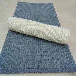 Cut Pile Wool Rugs