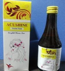 Acushine