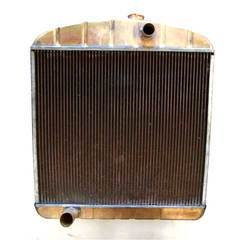Brass Copper Radiators