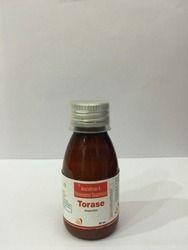 Aceclofenal 50 Mg   Paracetamol 125 Mg
