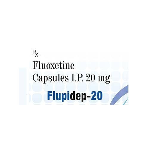 trileptal side effects liver