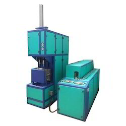 Blow Molding Machines In Ahmedabad Gujarat Suppliers