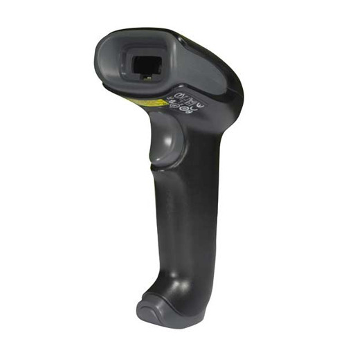 Honeywell Voyager 1250g Laser Scanner