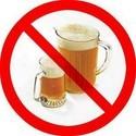 Alcohol De Addiction Medicine