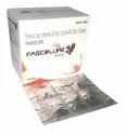 Ferrous Ascorbate Folic Acid Zinc Tablets