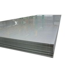 Stainless Steel Sheets 304