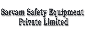Sarvam Safety Equipment Private Limited