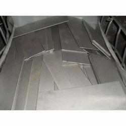 Stainless Steel 2507 Scrap