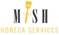 Mish Horeca Services