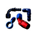 Tuning Performance Hoses