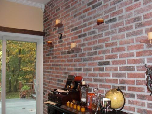 Brick Design Wall find this pin and more on brick Brick Designs Wall Covering