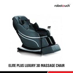 Elite Plus Massage Chair