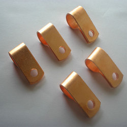 Copper Cable Clip