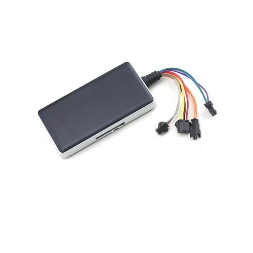 GPS Vehicle Tracker - GT06N