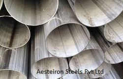 ASTM A632 Gr 309Cb Seamless & Welded Tubes