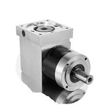 Zero Backlash Servo Gearbox