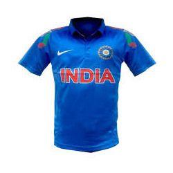 Cricket T Shirt