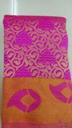 Art Silk Sarees for Wedding