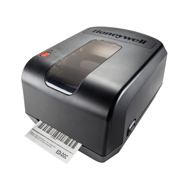 PC42t Economy Desktop Printer