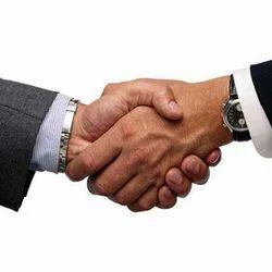 Joint Venture Consultants