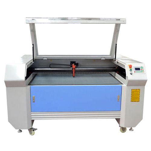 Inspiron Laser Engraving Machines