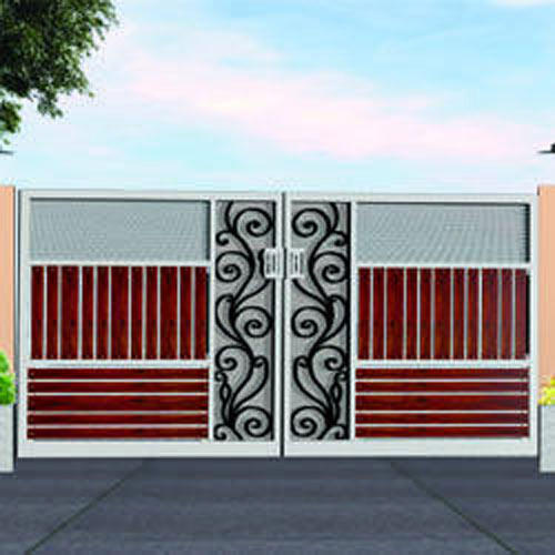 Home main gate india designs home design for Main gate design