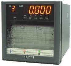 Calibration Of Temperature Recorder
