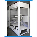 Hepa Paper Pleating Machine (Tower)