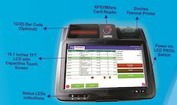 Android POS Retail