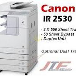 Canon IR 2530 Photo Copier