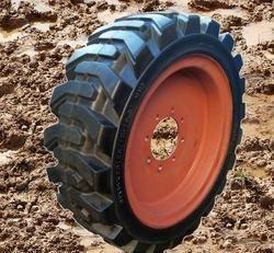 Cat Type Loader Tyres