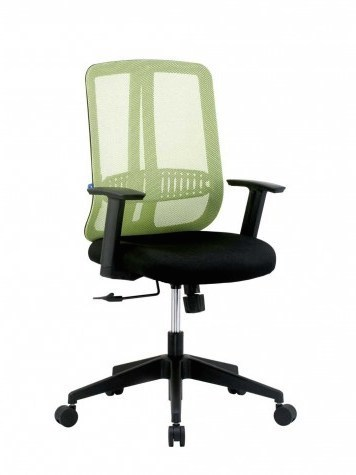 matrix mid back bb mt 02 office chair buy matrix mid office chair