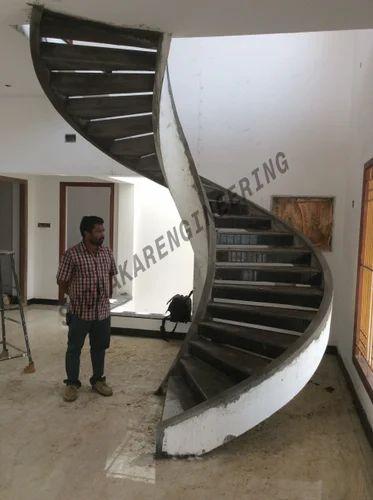 Sudhakar Engineering