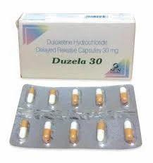 Duzela