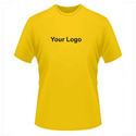 Promotional Mens T-Shirts