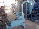 Impact Pulverizer/Pulveriser Machine