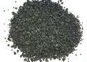 Carbon Additive (C)
