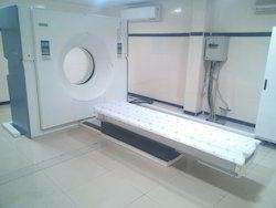 Siemens Somatom Sensation 4 CT Scanners