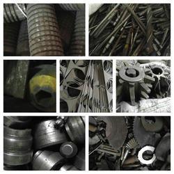 High Speed Steel Scraps