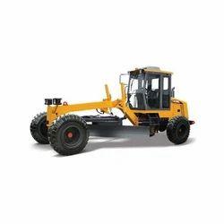 Motor Grader Suppliers Manufacturers Dealers In