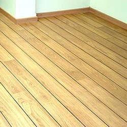Pergo Expression Maritime Oak Flooring