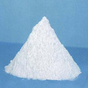 Rubber Sodium Stearate