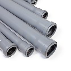 Ashirvad ASTM Pipe