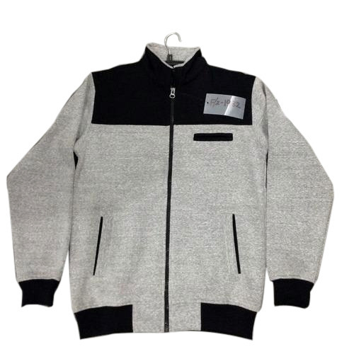 Premium Zippers Sweatshirts