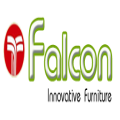 Falcon India