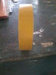 D/S Cloth Tape