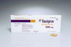Tasigna Capsules